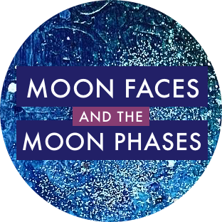 moonphases-homepage